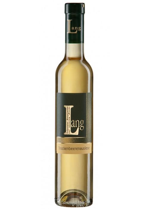 Chardonnay TBA