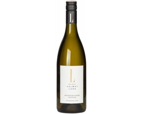 Pinot blanc Spätlese